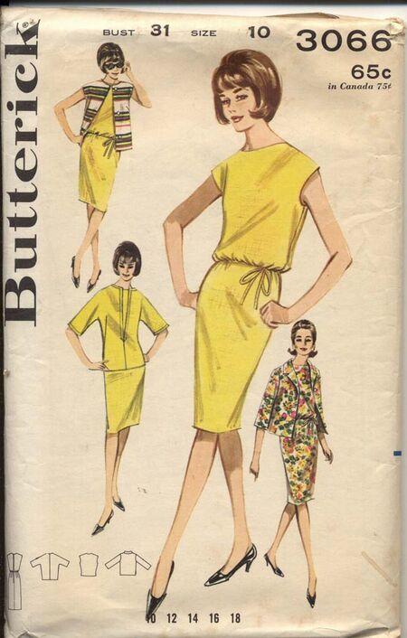 Butterick3066