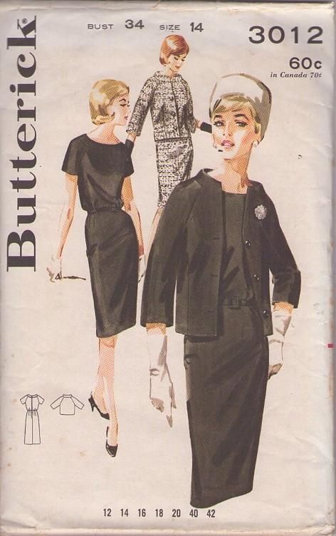 Butterick3012a