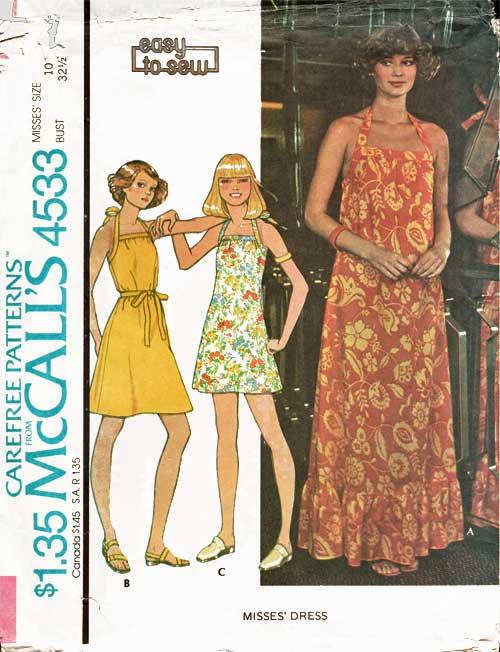 McCalls-4533-WIKI
