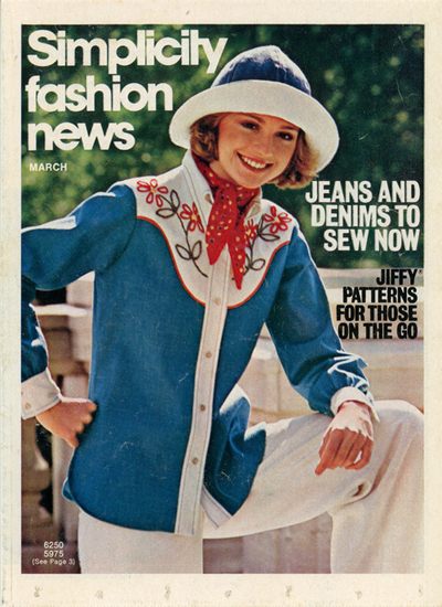 Simplicity-March-1974-cover-for-blog