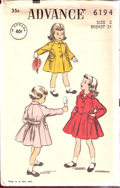 Advance-childs-coat