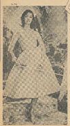 Vogue June 15 1957 0003 9166