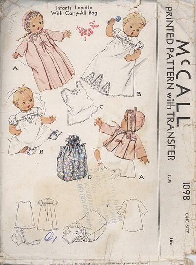 McCall1098