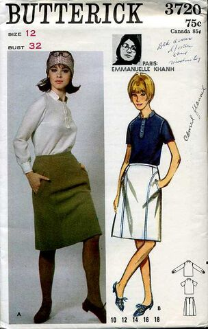 File:Butterick3720.jpg