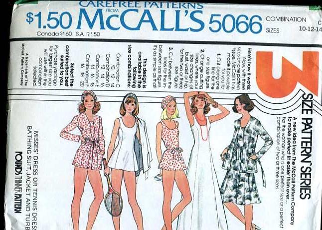 Mccalls5066