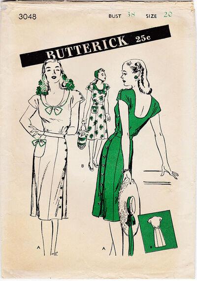 Butterick3048b