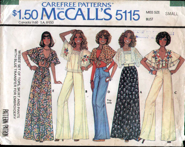 File:McCalls 5115 70s.jpg