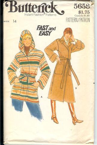 File:5658b 1970s Coat.jpg