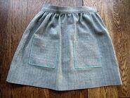http://mandolinthemirthful.blogspot.com/2012/09/sewing-mccalls-pattern-9682-misses