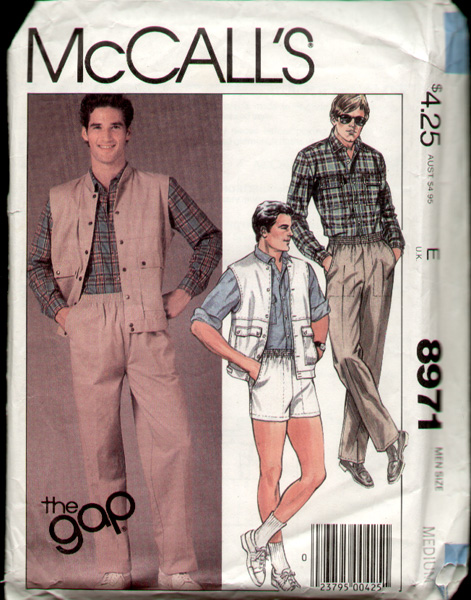 McCalls 8971 84 a