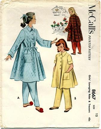 File:McCalls 1951 8667 F Size 12.jpg