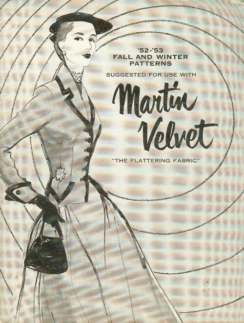 MartinVelvet1