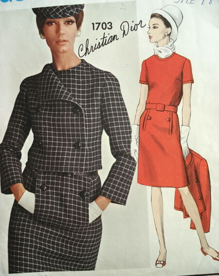 Vogue1703