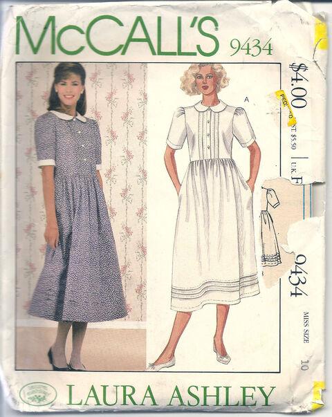 Mc9434a