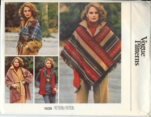 File:1509V 1970s.jpg