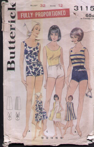 File:Butterick 3115 a.jpg