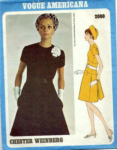 File:Vogue2080.jpg