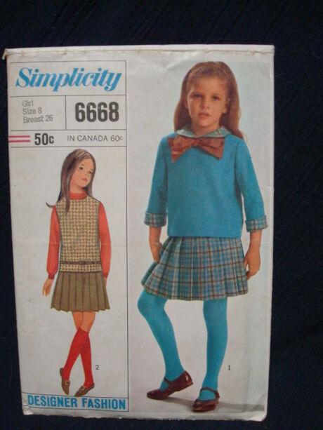 Simp6668