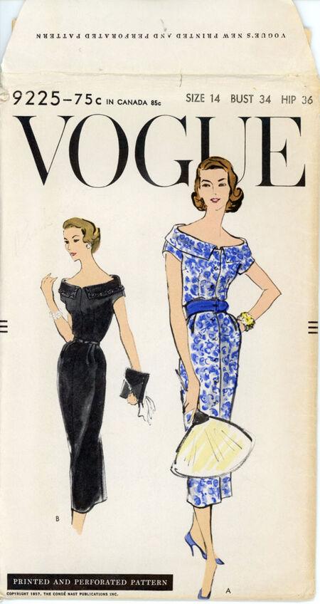 Vogue-9225zfront