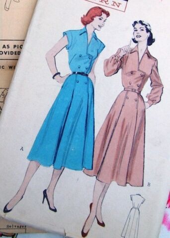File:Butterick6076pattern.jpg