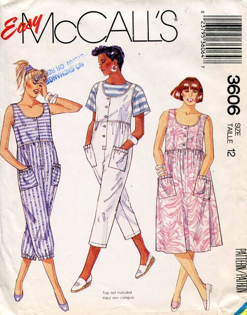Mccalls3606