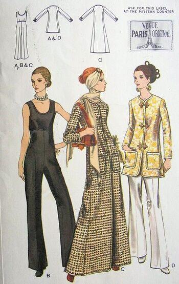 Vogue2296bk