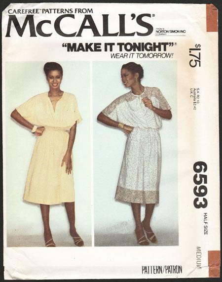 McCalls-6593A