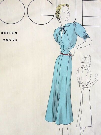 Vogue496a