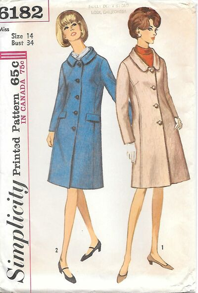 S6184Size14,1965