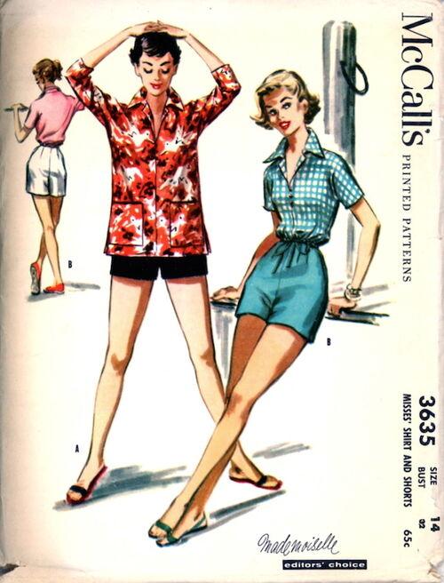 McCalls3635(1956)