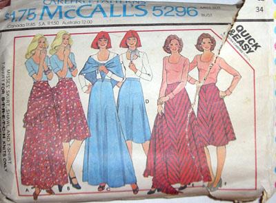 Mccalls5296