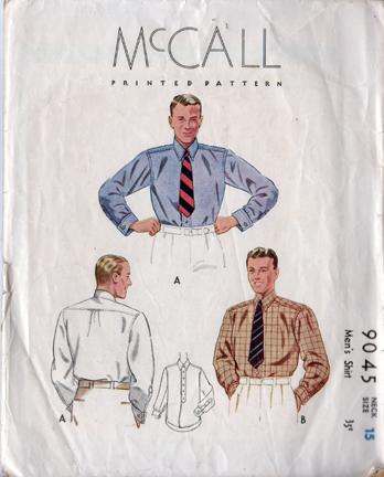 Mccall9045