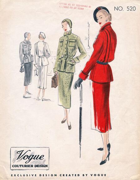 Vogue520a