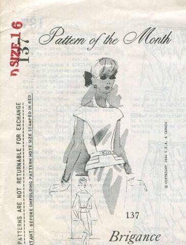File:American Designer Patterns 137.jpg