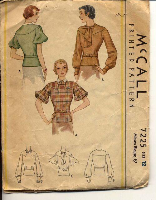 McCall7225