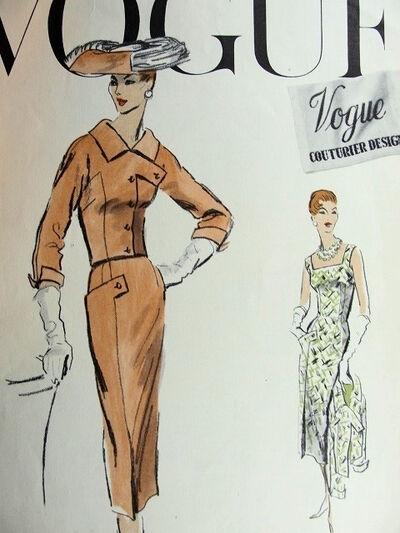 Vogue912