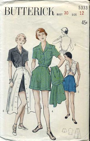 File:Butterick5333.jpg