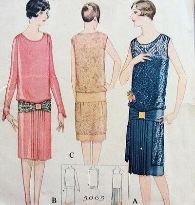 McCall5065(1927)