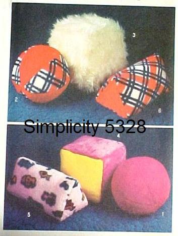 Simp5328