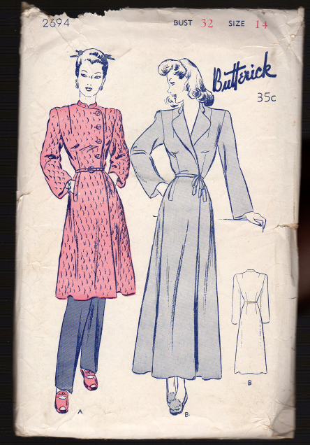 Pattern-Butterick2694-Front