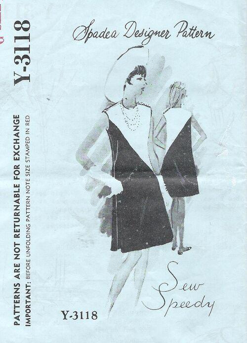 SPV-3118size14,1967