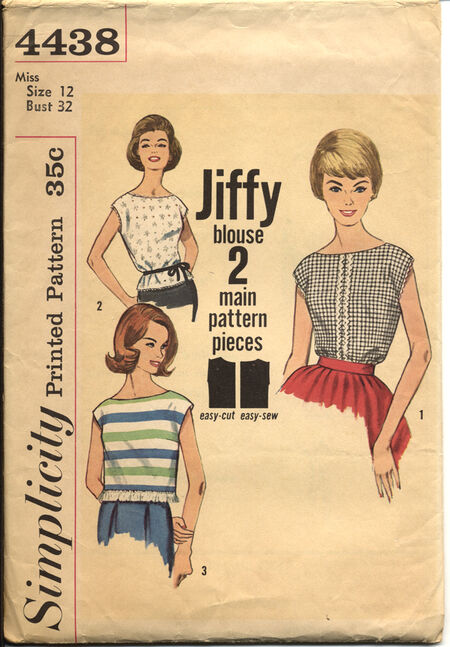 Simplicity4438front