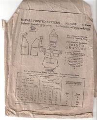 Mccall-4998-back