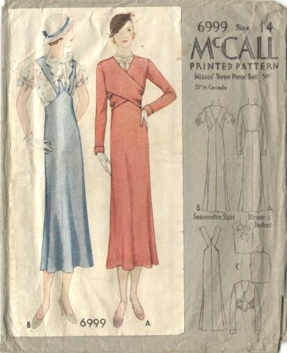 Mccall6999
