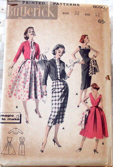 Vintage Artwear 026