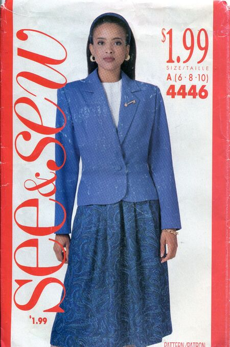 See&sew4446suit