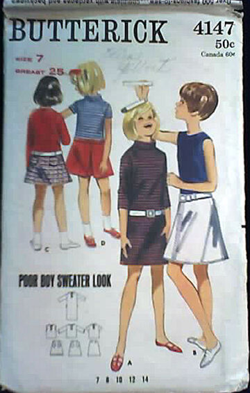 File:Butterick4147 f1.jpg