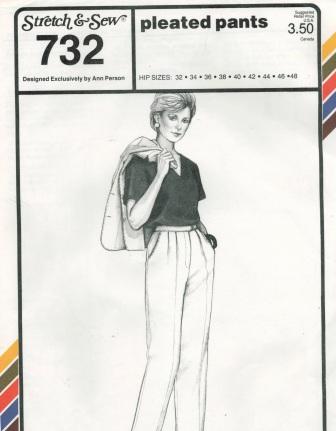 SS732-OS