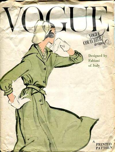 Vogue102