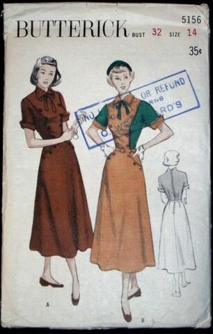 File:Butterick5156.jpg